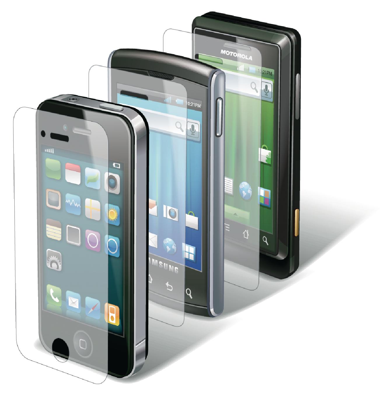IPhone 4S, wikipedia, wolna encyklopedia Apple iPhone 4S 8GB Dane techniczne telefonu Arvostelussa iPhone, sE isompi ei aina ole parempi