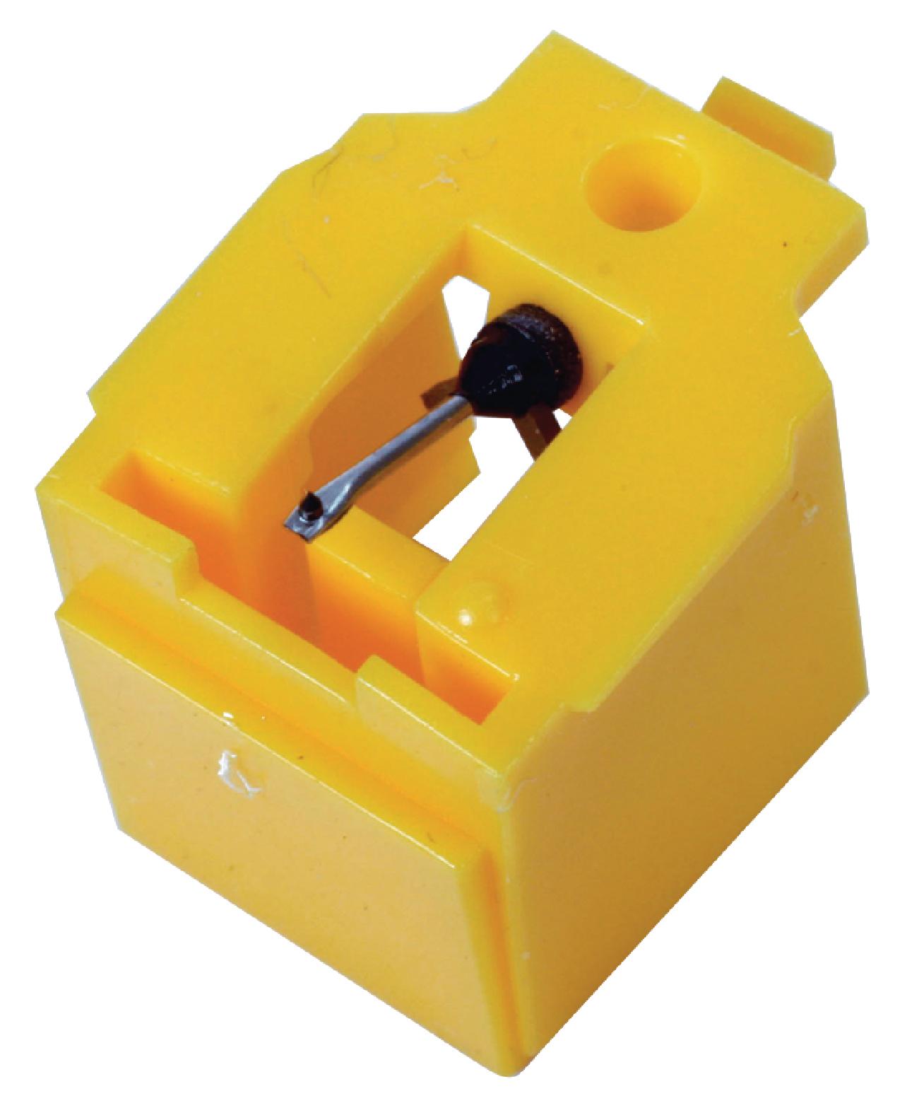 high res appliance hama twin stylus input pioneer turntable needles