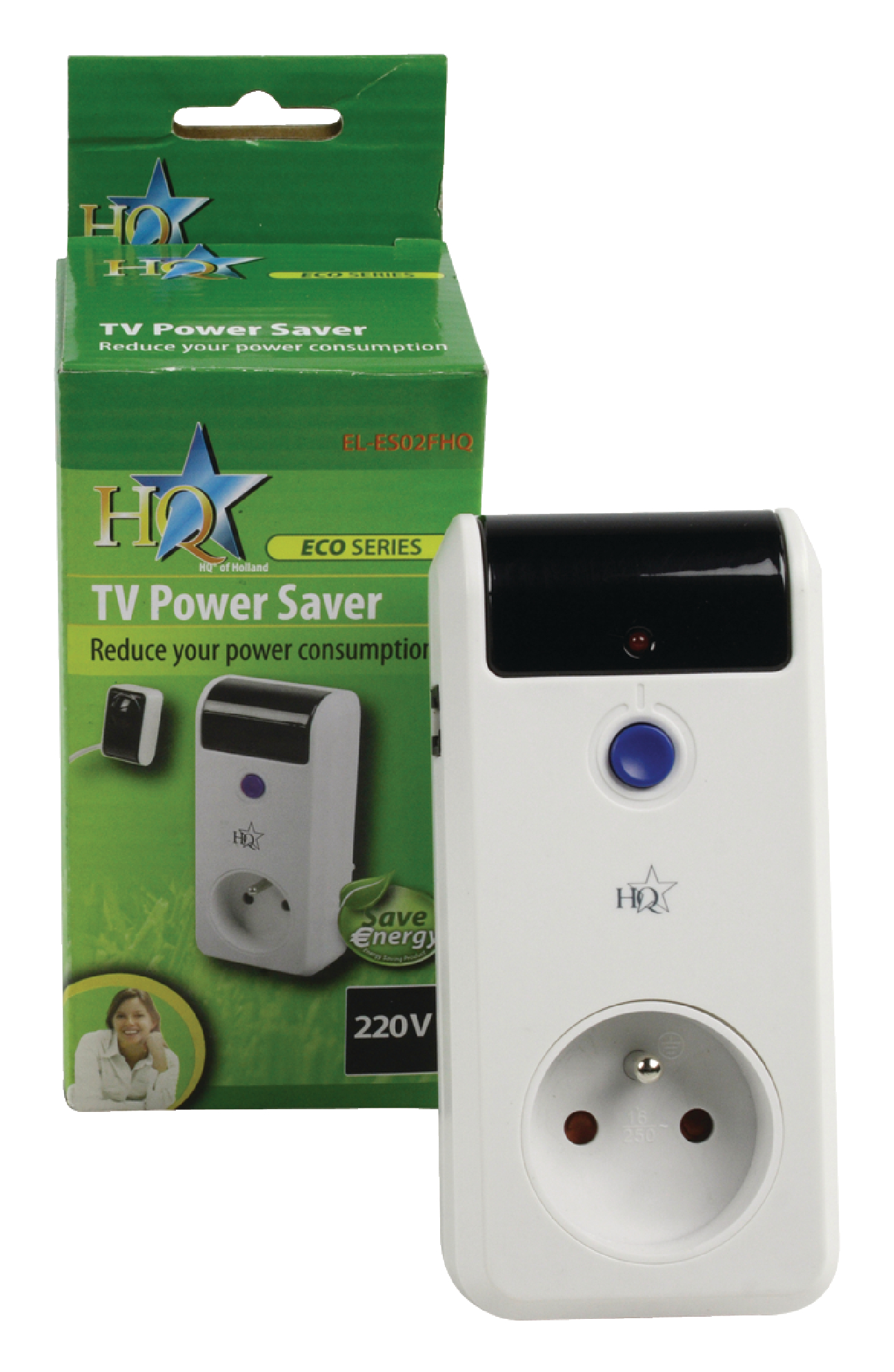 #819734 EL ES02FHQ HQ Power Saver AC 230 V 2400 W Electronic  Recommended 2697 Energy Saver Ac pics with 1296x1989 px on helpvideos.info - Air Conditioners, Air Coolers and more