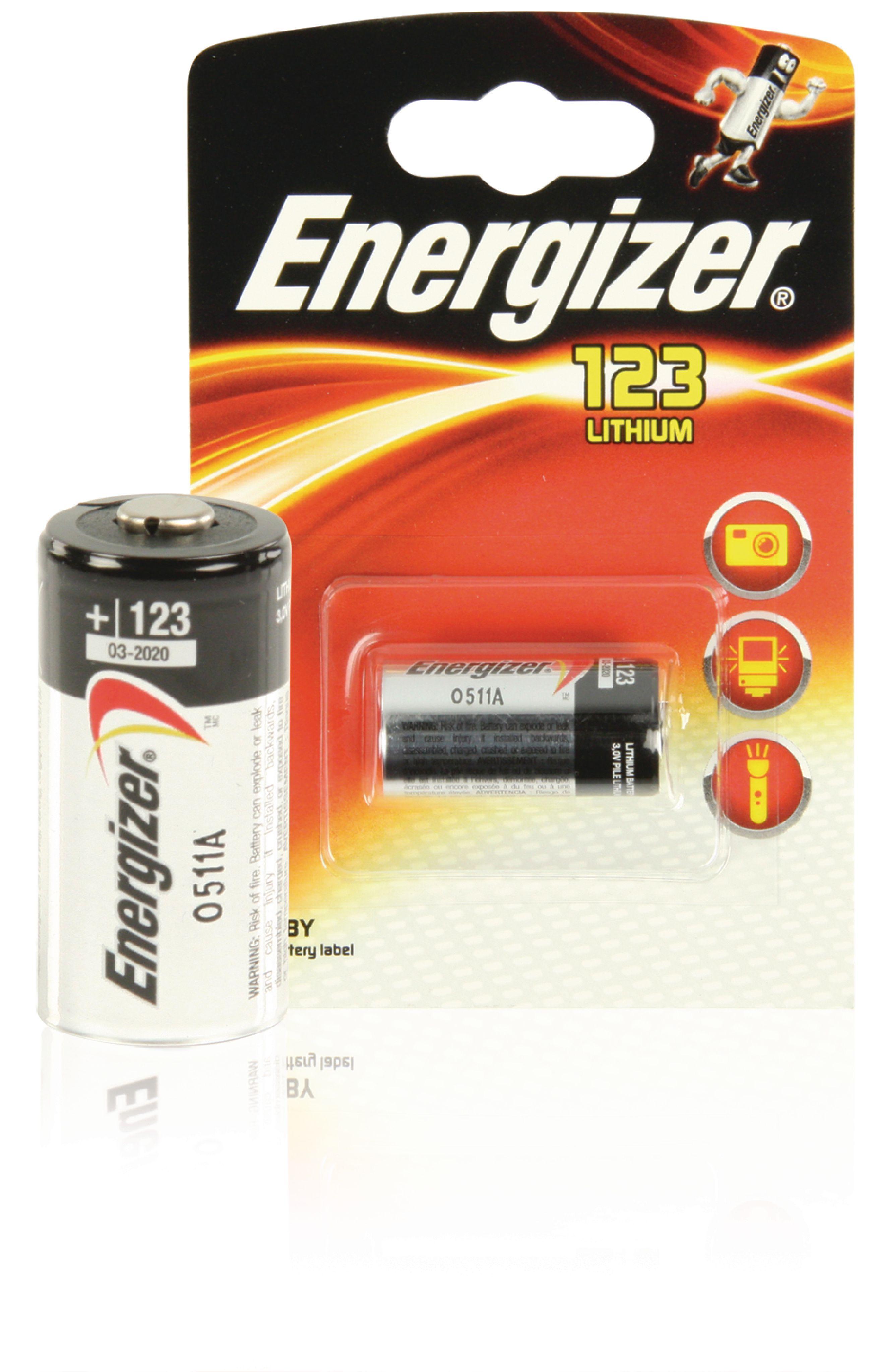 Energizer 9v battery coupon