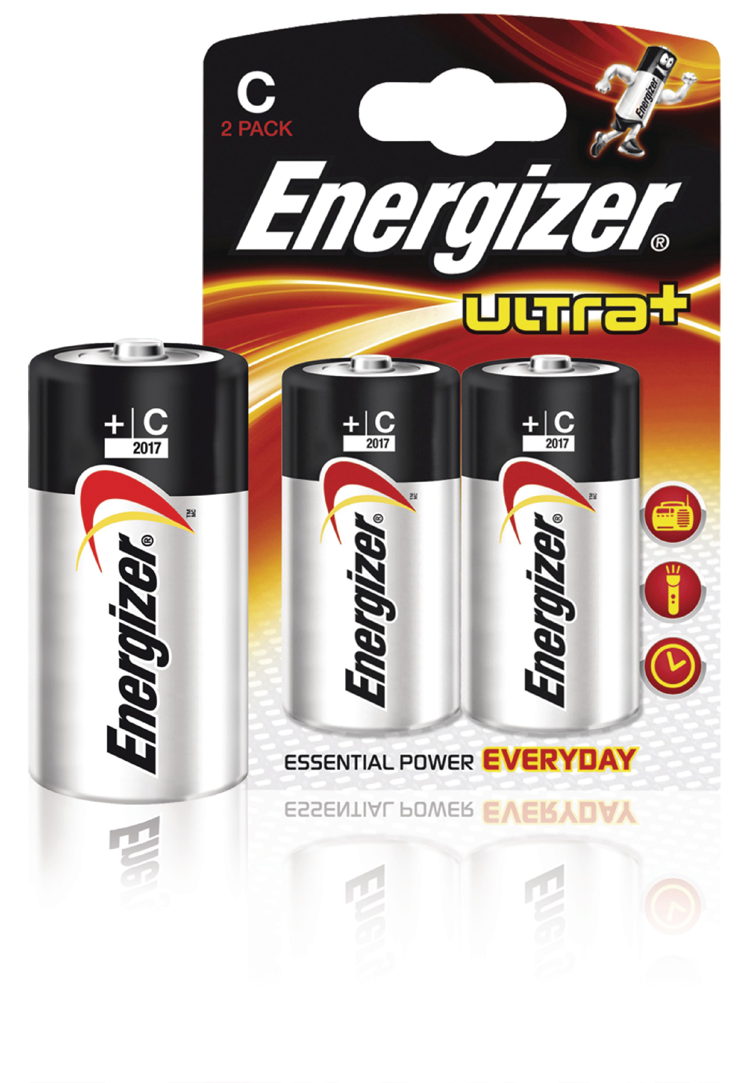 enultracp2 energizer battery alkaline c lr14 1 5 v ultra 2 blister electronic. Black Bedroom Furniture Sets. Home Design Ideas