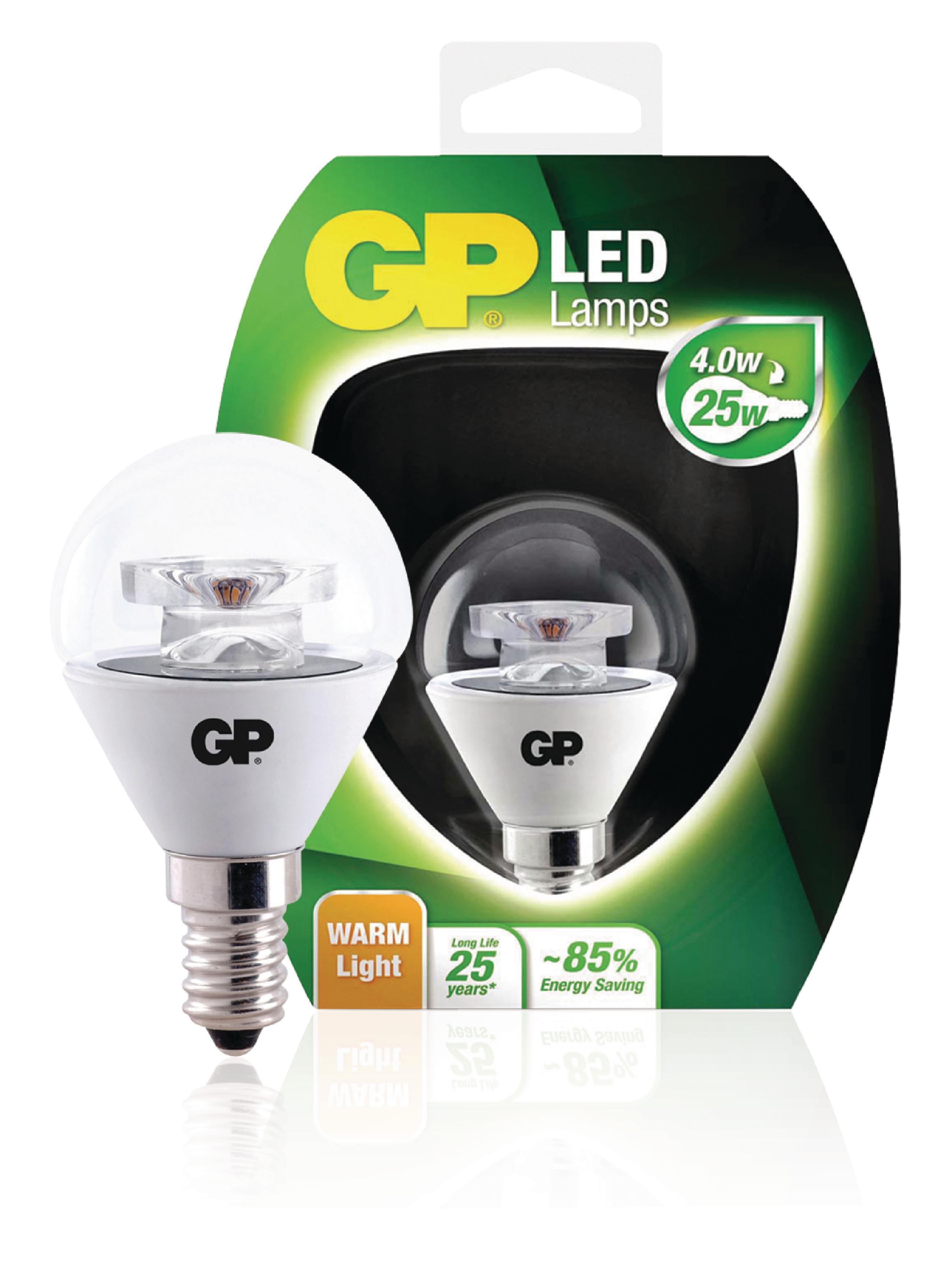 LAMPADINA A LED MINI GLOBO CHIARA E14 4 W LAMPADINE   LAMPADINE LED   eBay -> Lampadine Globo Led Trasparente