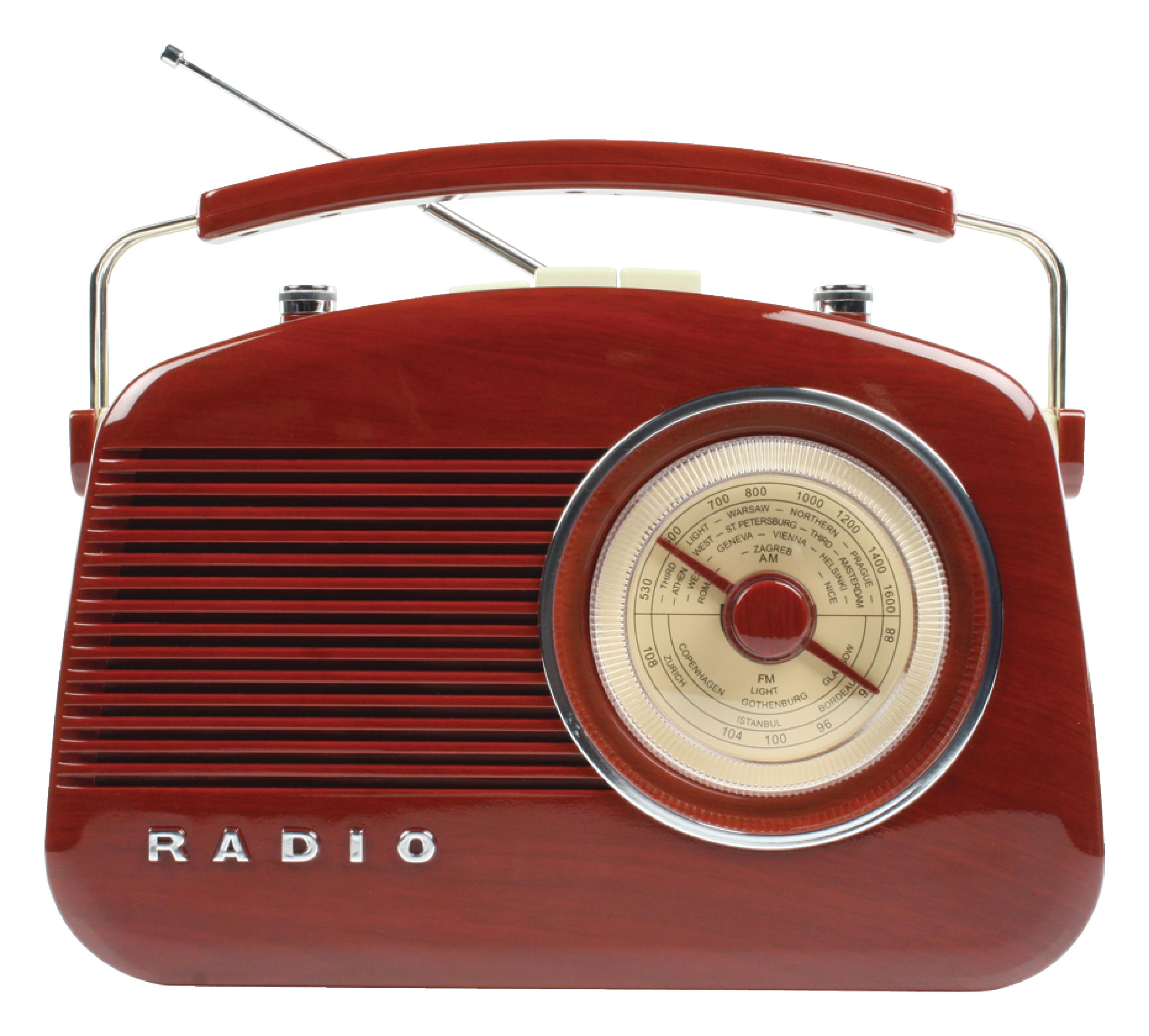 радио 3 омск слушать онлайн 103.5 прямой эфир