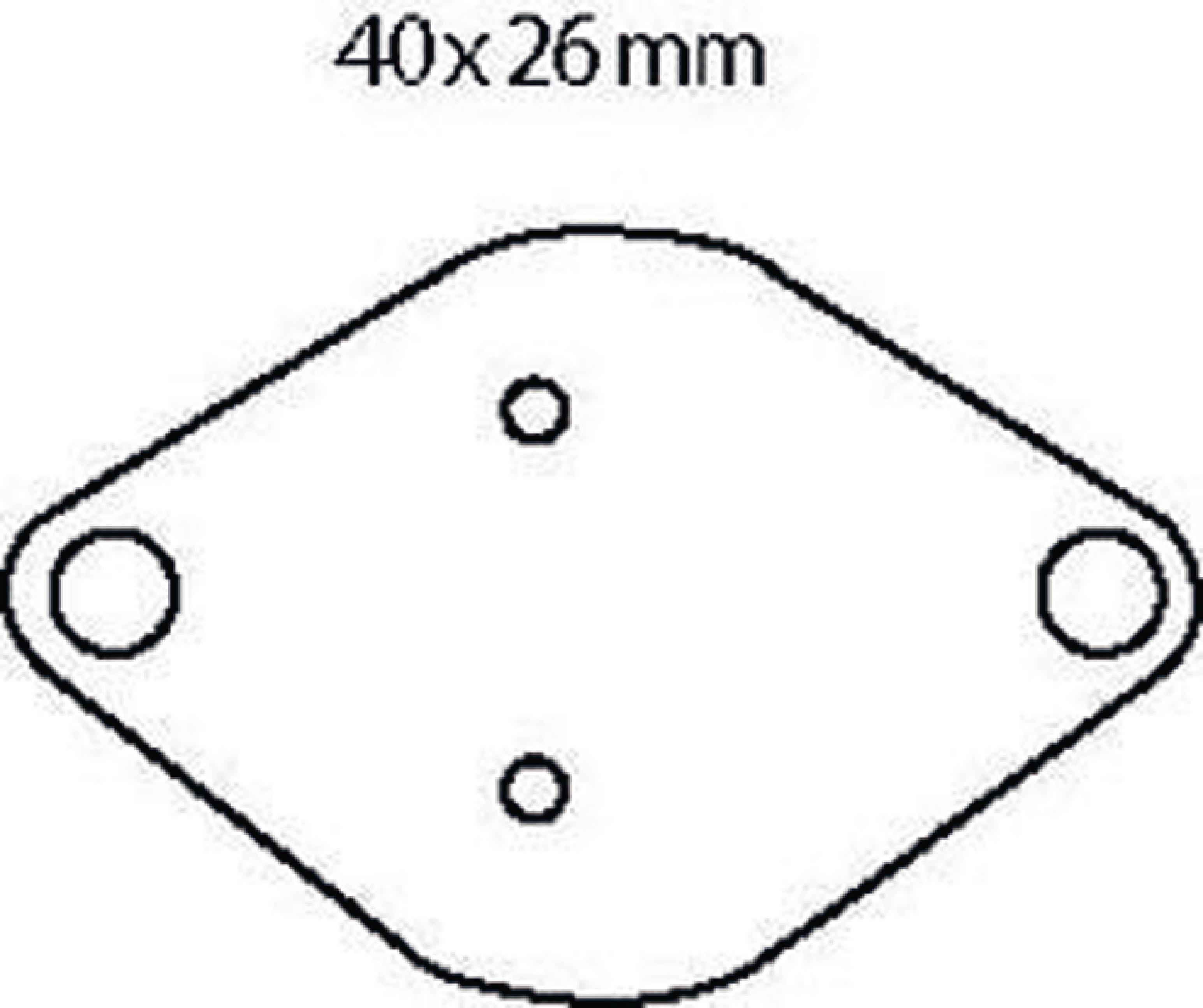 2n3055-st - st-microelectronics - transistor si-n 100 vdc 15 a 115w 800 khz