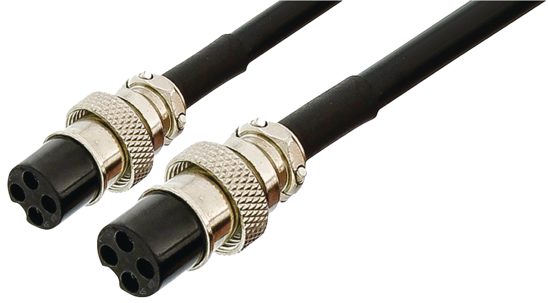 HK097-03264 - Thonet & Vander - Speaker Wired 3 m - Electronic ...