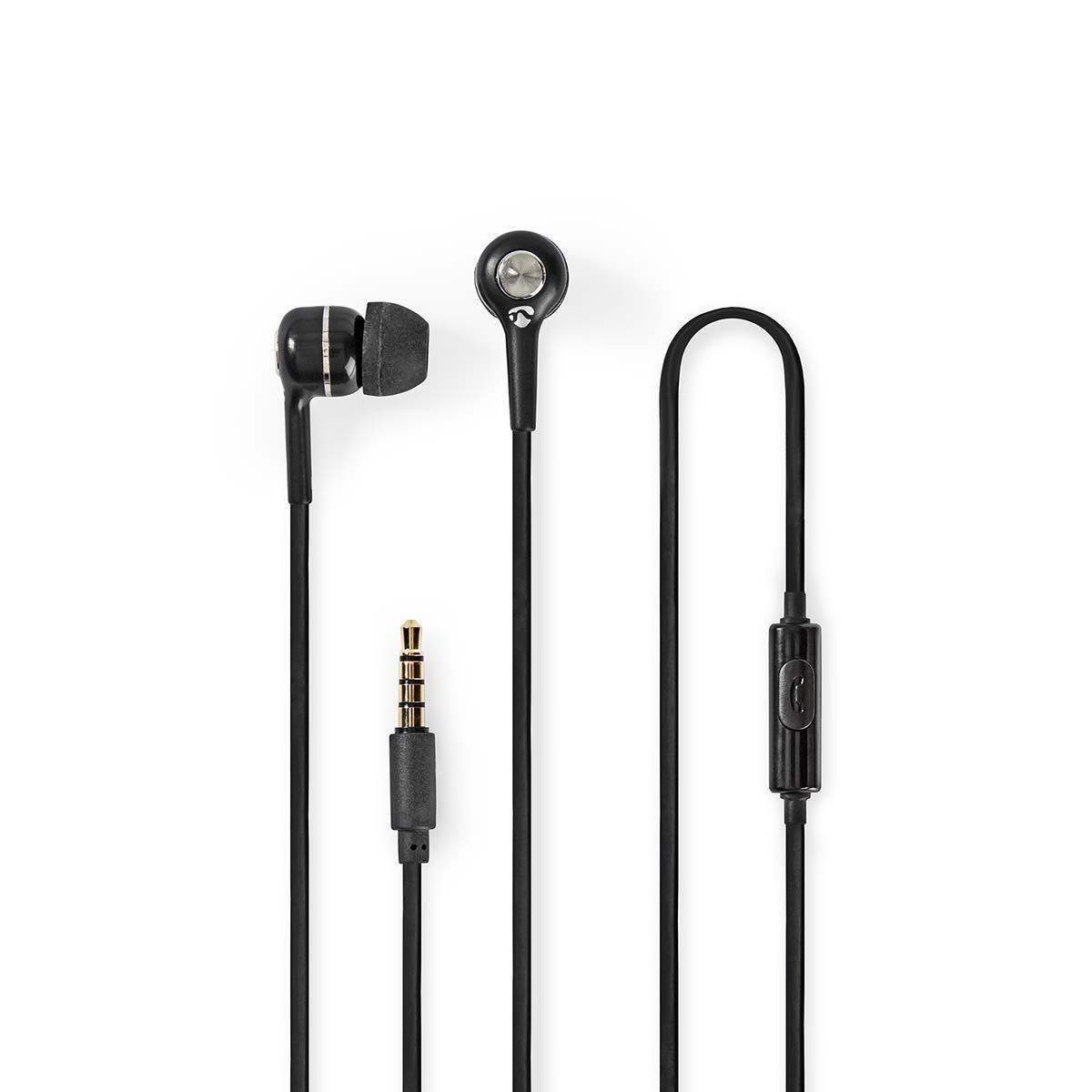 Kuulokkeet ja mikrofonit (2)