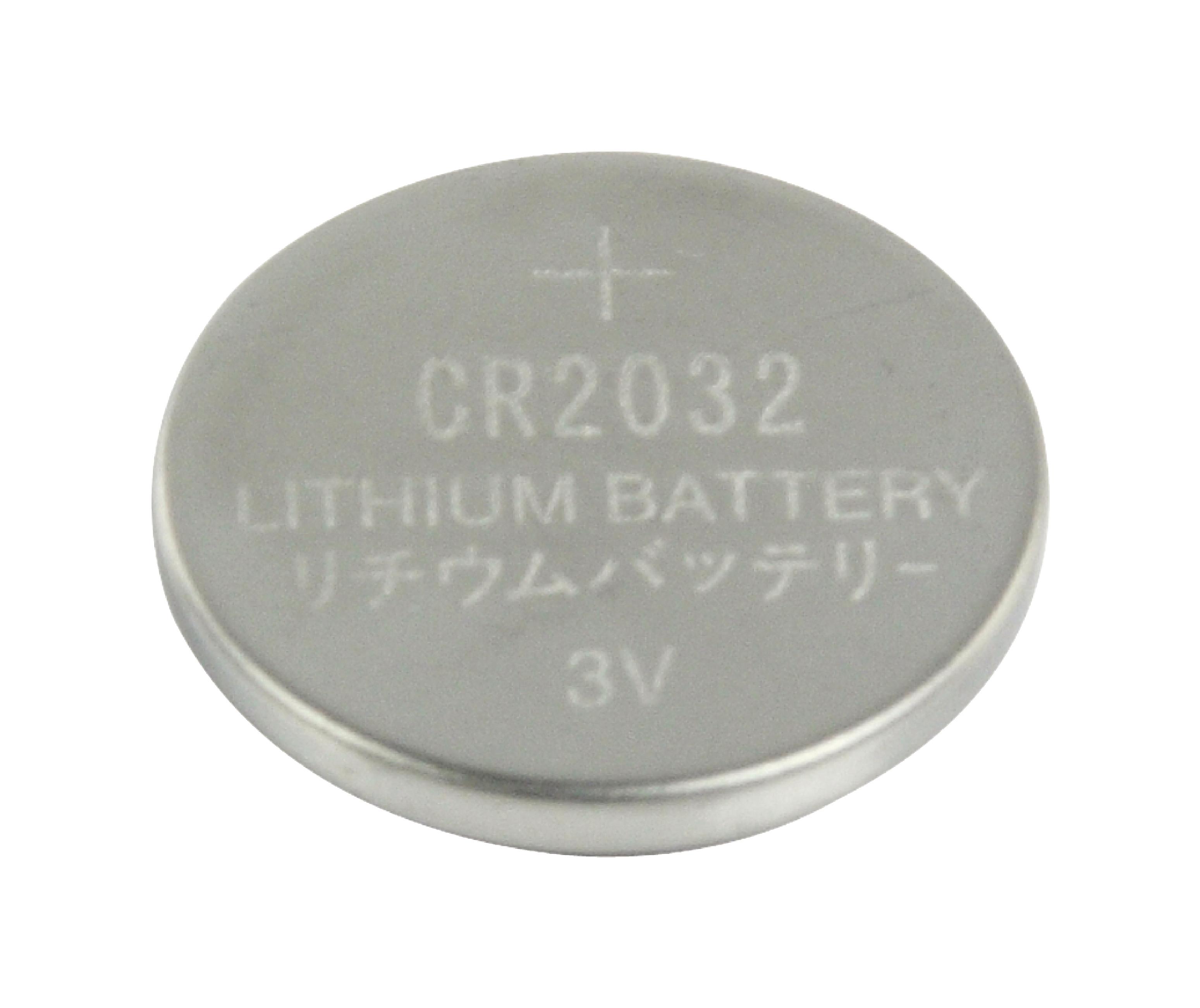 hq cr2032 hq cr2032 lithium battery 3 v 200 mah 5. Black Bedroom Furniture Sets. Home Design Ideas