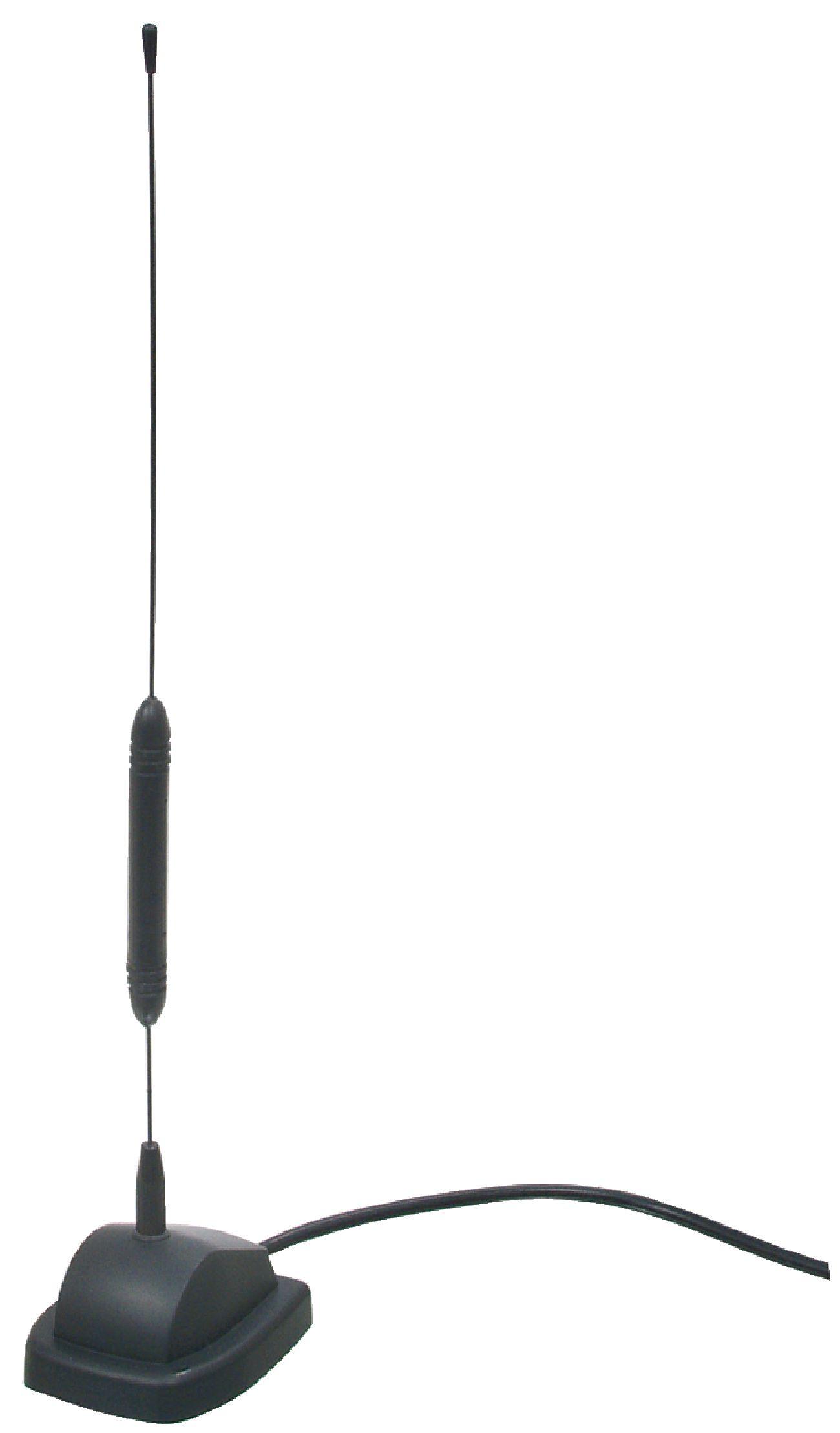 actieve dvb t antenne kn dvbt in10 erc online shop. Black Bedroom Furniture Sets. Home Design Ideas