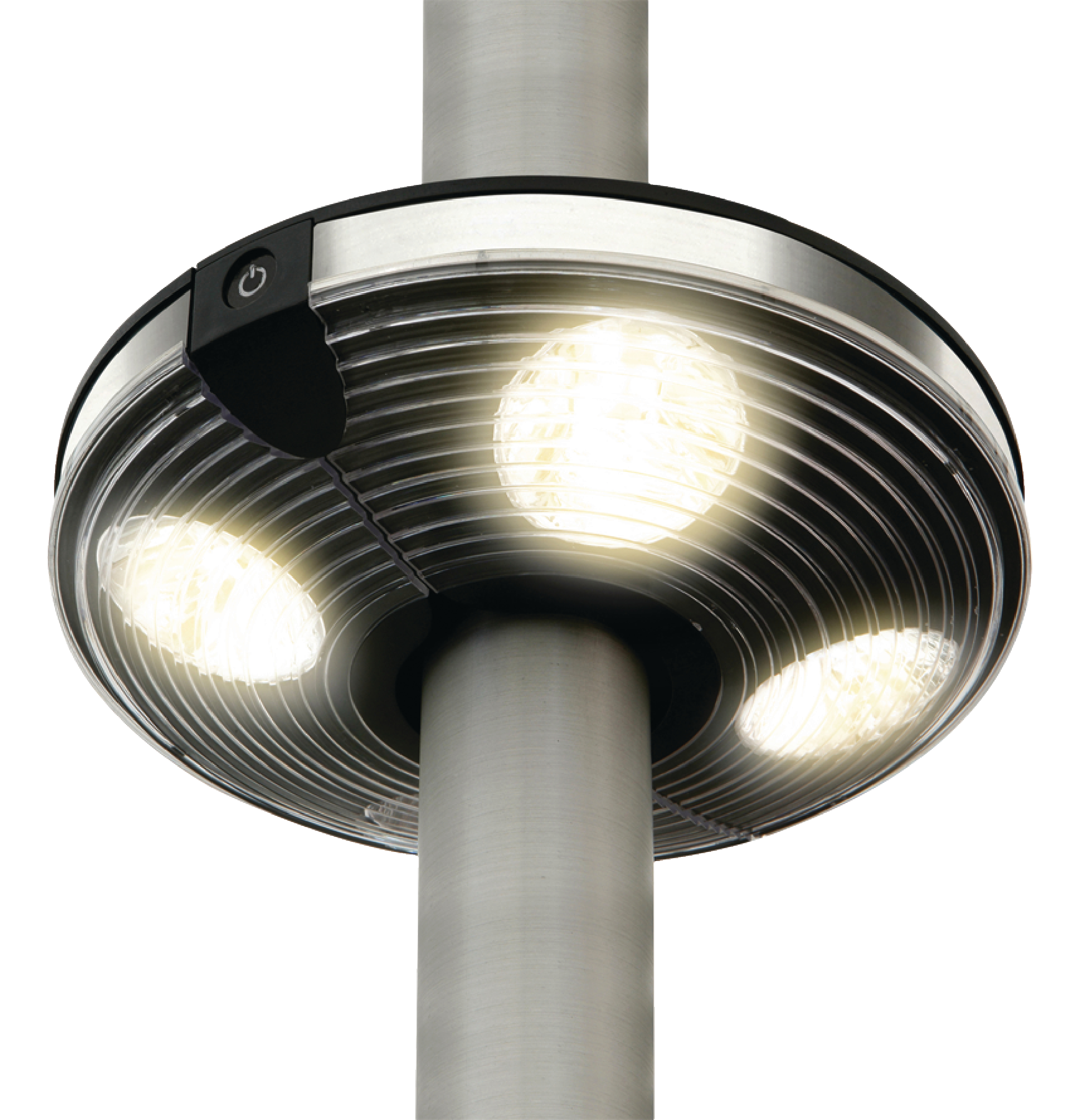 Ra 5000377 ranex led parasol light 15 lm electronic - Parasol prix discount ...