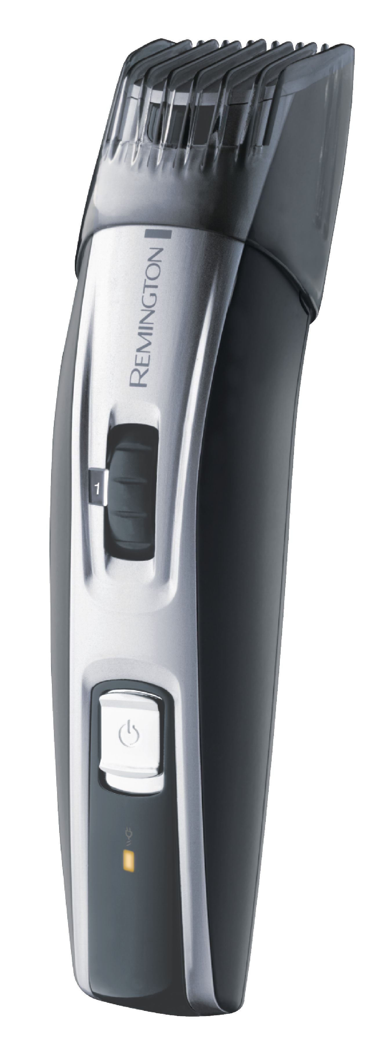 rem mb4030 remington contour beard stubble trimmer electronic. Black Bedroom Furniture Sets. Home Design Ideas