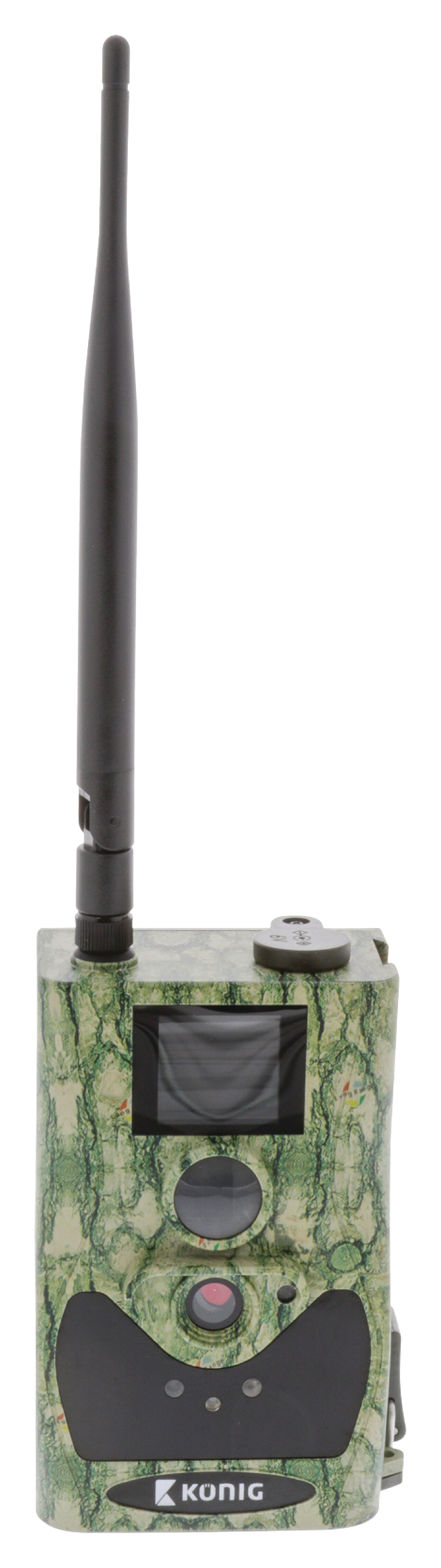 sas dvrodr31 k nig cam ra de camouflage pour la faune 12 0 mpixel gprs electronic. Black Bedroom Furniture Sets. Home Design Ideas