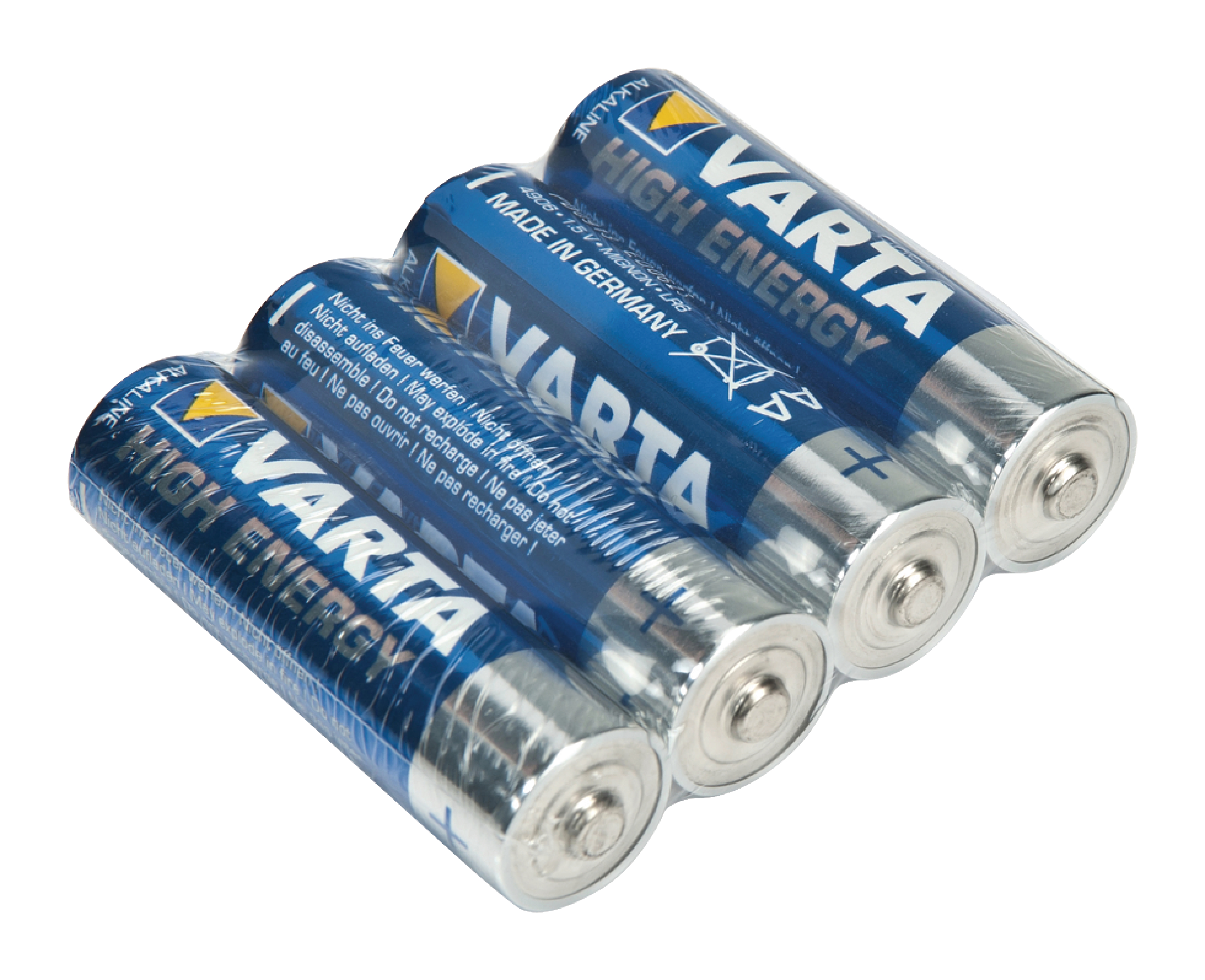 varta 4906 tr varta alkaline battery aa 1 5 v high. Black Bedroom Furniture Sets. Home Design Ideas