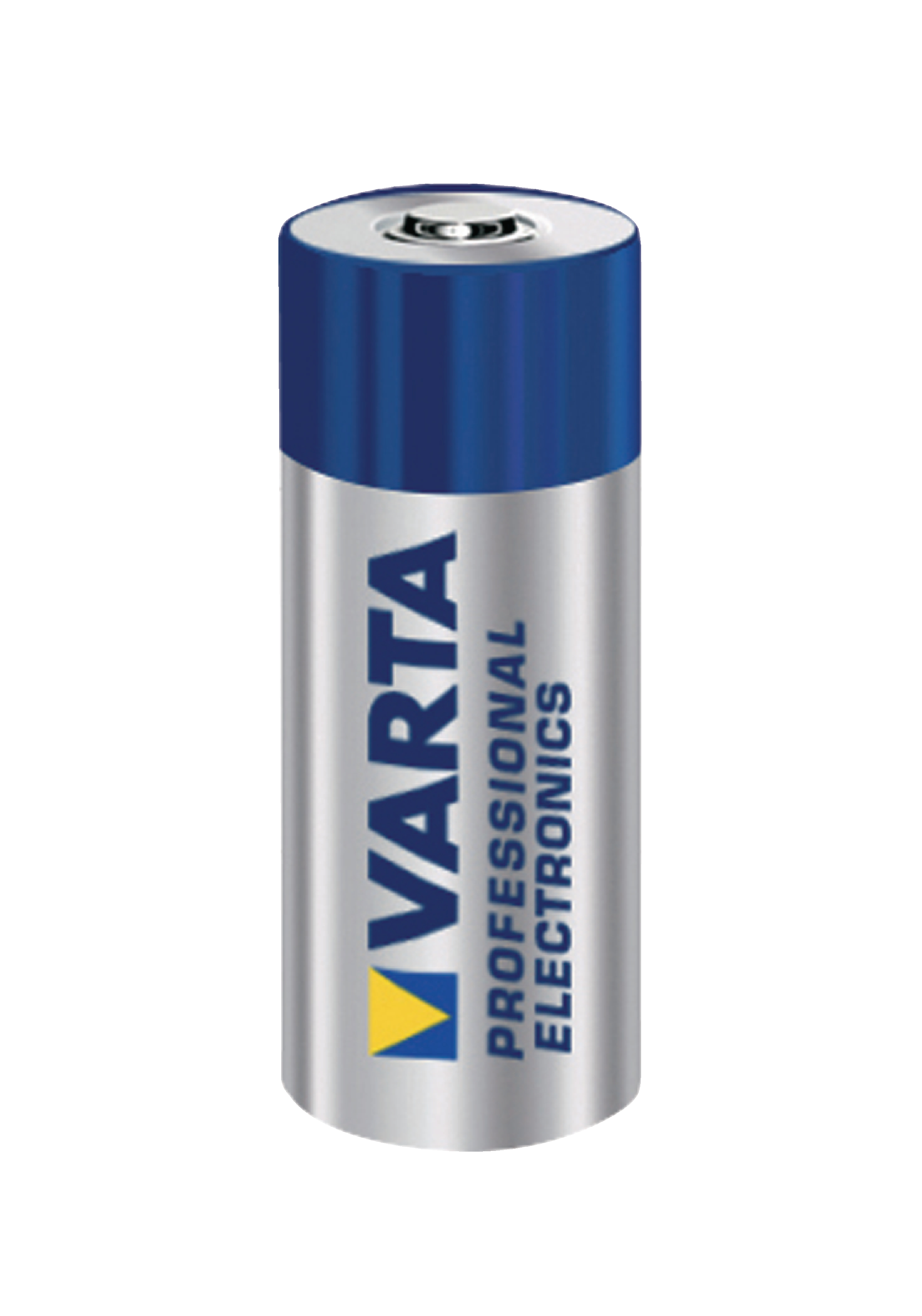 varta v23ga varta alkaline battery 23a 12 v 1 blister electronic. Black Bedroom Furniture Sets. Home Design Ideas