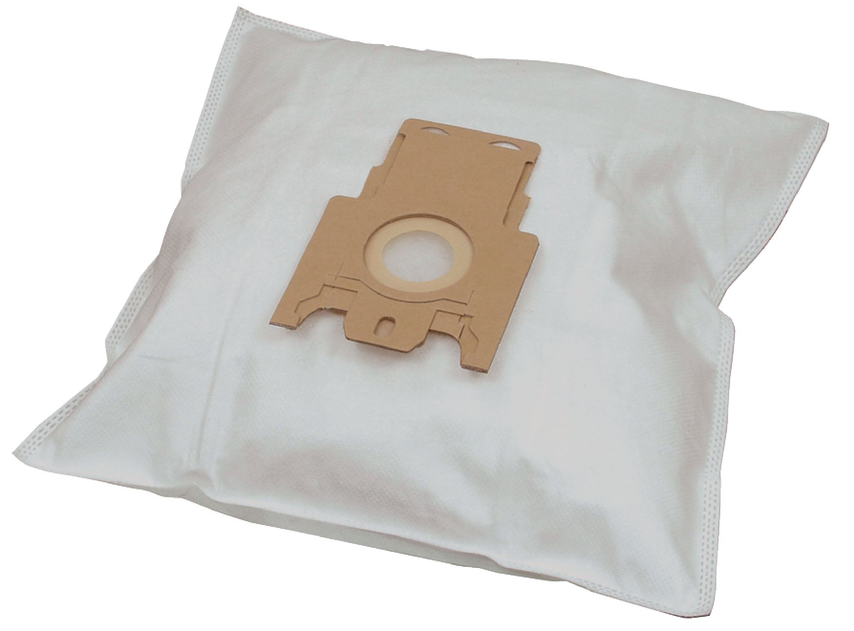 bxl 51416 basicxl replacement vacuum cleaner bag miele fjm gn electronic. Black Bedroom Furniture Sets. Home Design Ideas