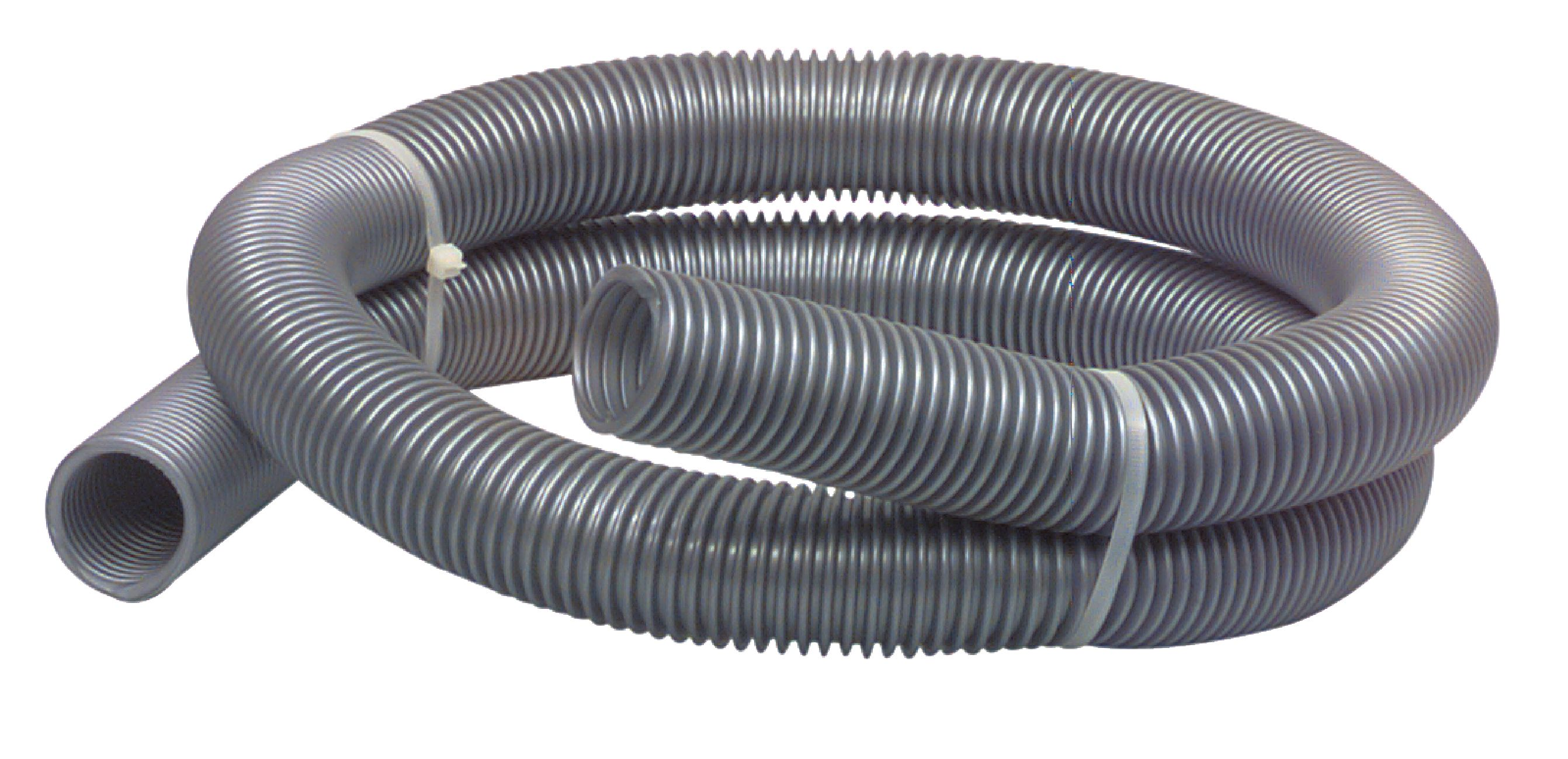 W786001  Fixapart  Replacement Vacuum Cleaner Hose  -> Staubsauger Schlauch
