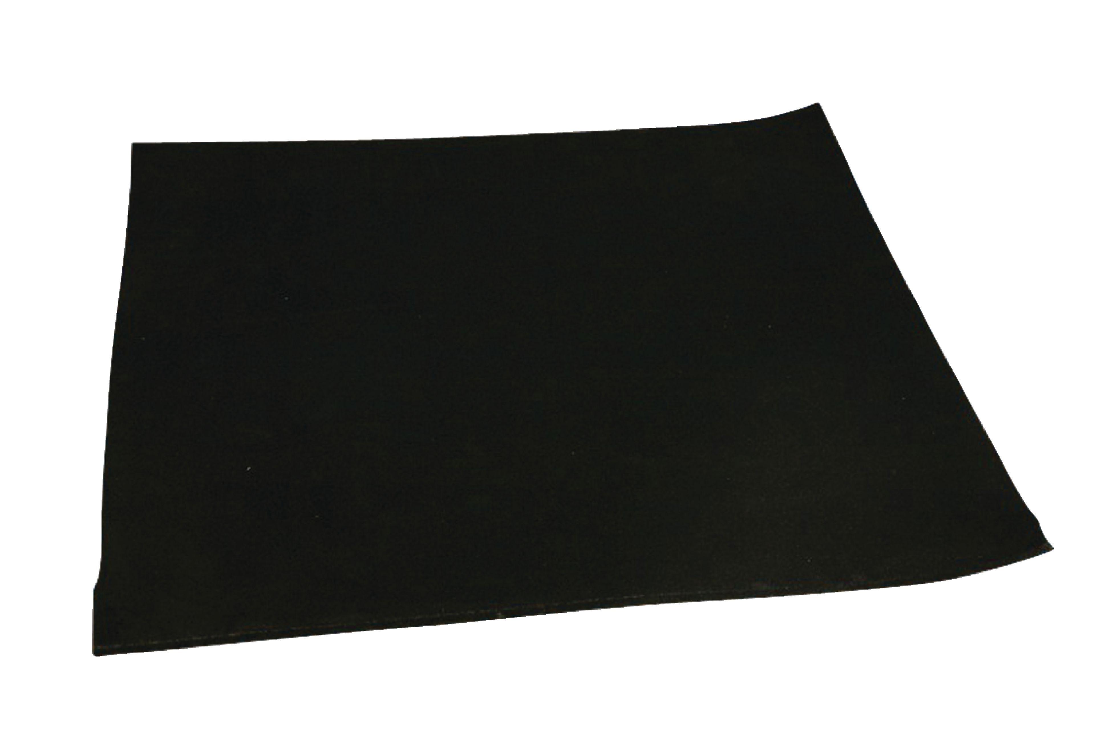 anti vibration washing machine mat