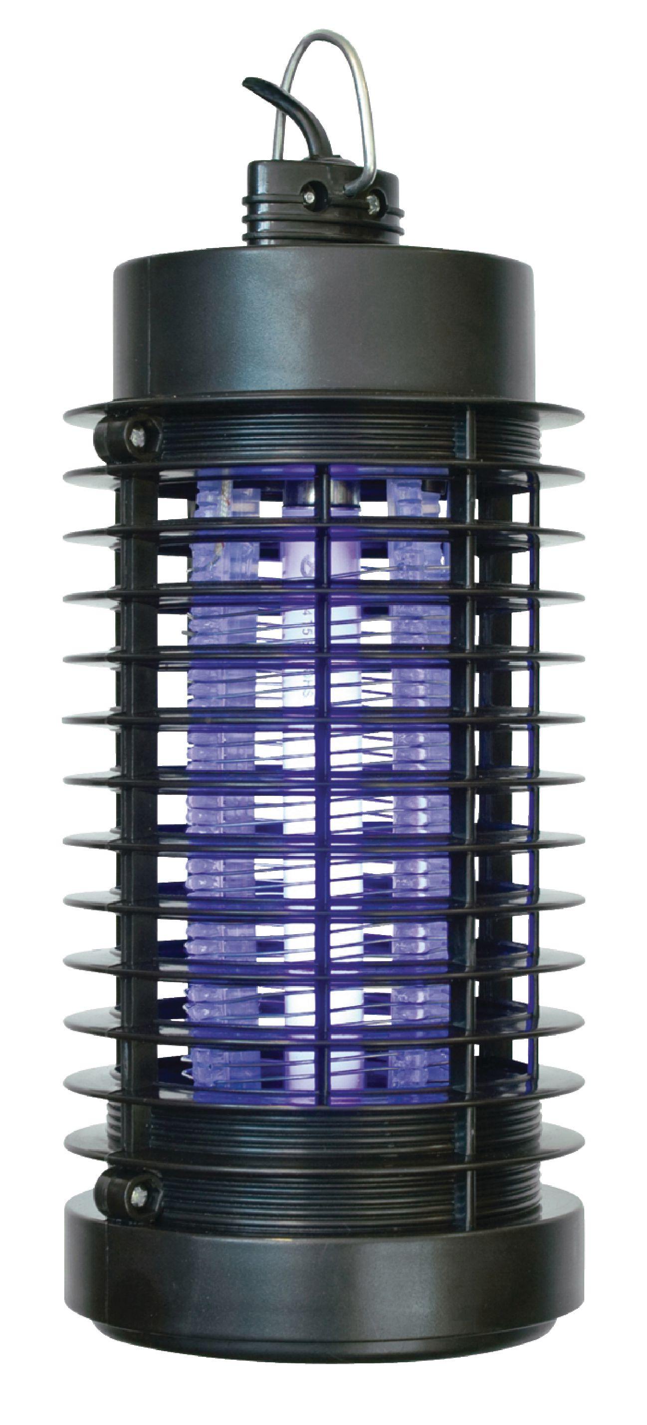 Blokker vliegenlamp
