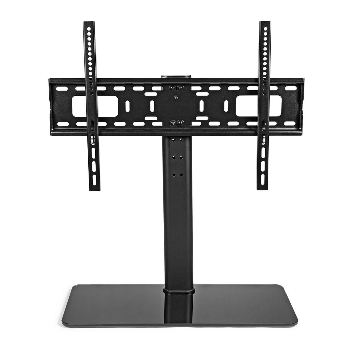Fixed TV Stand | 32-65