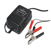 Ólom-Sav Akkumulátor Töltő 2 VDC / 6 VDC / 12 VDC 0.6 A