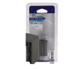 Camcorder battery 7.2 V 1300 mAh