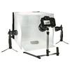 Összecsukható Mini Photo Stúdió 40 x 40 x 40 cm
