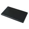 Állítható notebook hűtő