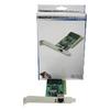Hálózat PCI Gigabit