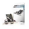 PCI Kártya Serial Port Normal