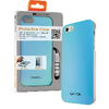 iPhone 5 hard cover case met stylus en screen protector