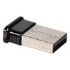 Bluetooth-os USB-Adapter v4.0