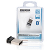 Bluetooth-os USB-Adapter v4.0