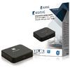 Audió Vevő Advanced Bluetooth SPDIF Fekete