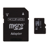 microSDHC Memóriakártya Class UHS-I 8 GB