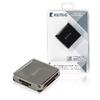 Kártyaolvasó Minden az egyben USB 3.0 Fekete