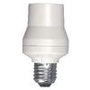 Intelligens lámpafoglalat