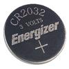 Lítium Gombelem CR2032 3 V 1-Bliszter