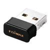 Vezeték Nélküli Wi-Fi & Bluetooth Dongle N150 2.4 GHz Fekete
