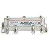 CATV Elosztó 10 dB / 5-1000 MHz - 6 Kimenet