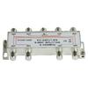 CATV Elosztó 11 dB / 5-1000 MHz - 8 Kimenet