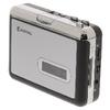 Hordozható USB Kazetta MP3 Converter