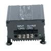 Feszültség Converter 24 VDC - 12 VDC 10 A