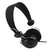 Fejhallgató Fülre Illeszkedő 3.5 mm 1.5 m Fekete