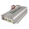 Inverter módosított szinusz 12 VDC - AC 230 V 1700 W F (CEE 7/3)