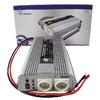 Inverter módosított szinusz 24 VDC - AC 230 V 1700 W F (CEE 7/4)