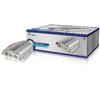 Inverter módosított szinusz 24 VDC - AC 230 V 1000 W F (CEE 7/3)