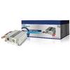 Inverter módosított szinusz 24 VDC - AC 230 V 600 W F (CEE 7/3)