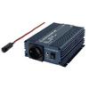 Inverter Tiszta szinuszos 12 VDC AC 230 V 150 W F (CEE 7/3)