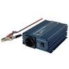 Inverter Tiszta szinuszos 12 VDC AC 230 V 300 W F (CEE 7/3)