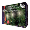HQ Kerstverlichting 100 LED