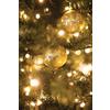 Karácsonyi Világítás 160 LED 5.6 W 14.220 m Meleg Fehér Beltéri